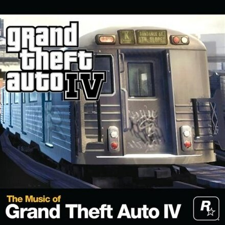 The_Music_of_Grand_Theft_Auto_IV_Cover.jpg